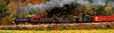 long-locomotive-train-website-header