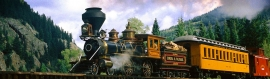 old-smoky-coal-locomotive-train-website-header