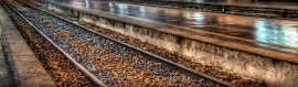 trains-railroad-website-header