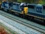 Trains Headers