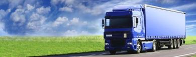 blue-transport-cargo-heavy-duty-truck-header