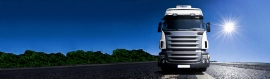 blue-super-heavy-duty-truck-header