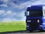 Trucks Headers