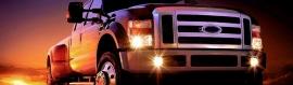 super-transport-pickup-truck-header