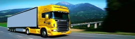 yellow-commercial-truck-header