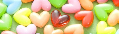 valentines-day-romatic-love-hearts-header