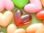 Valentine\'s Day Headers