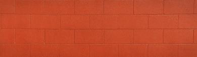 bricks-wall-header-03