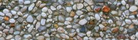 fine-rock-stones-wall-header