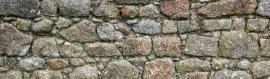 old-stone-wall-header