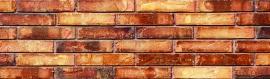 pre-heated-brick-wall-texture-header