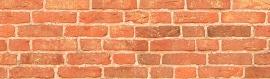 red-brick-wall-header