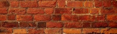 red-old-brick-wall-header