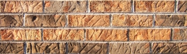red-sandstone-wall-header