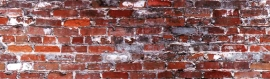 old-grungy-brick-wall-header