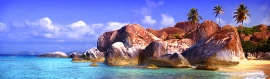 amazing-rocky-sea-coast-website-header