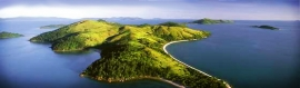 blue-water-and-green-islands-web-header