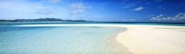 clean-sea-coast-and-clear-water-website-header