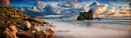 fantasy-sea-coast-and-sky-website-header