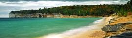 lake-beach-and-rocks-website-header
