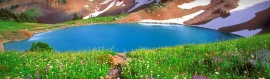 awesome-nature-mountain-lake-snow-grass-header