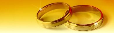 engagement-rings-website-header-image