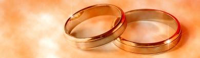 wedding-gold-rings-header-image