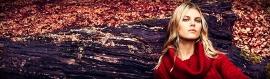 autumn-blonde-lady-website-header