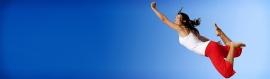 impressive-flying-woman-blog-header