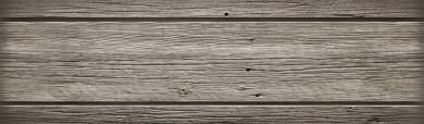 grey-old-wood-background-header