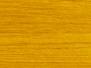 Wood Header Backgrounds